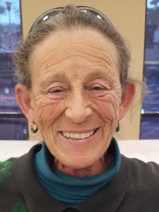 Debbie Lipp